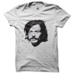 denim sublimation jean shirt