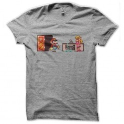 mario the plumber shirt and...