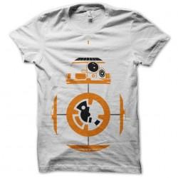 Star wars - BB8 design...