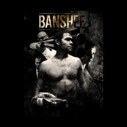 shirt banshee post sublimation