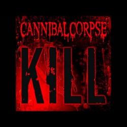 black body sublimation cannibal shirt