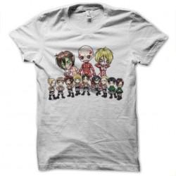 shirt on titan cartoon...