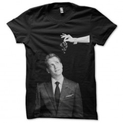 shirt harvey specter suits...