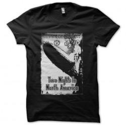 Led Zeppelin T-shirt Hammer...