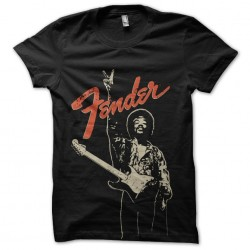 fender hendrix sublimation...