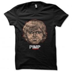 tee shirt peter dinklage...