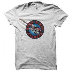 shirt sturgis rock n roll...