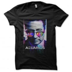 tee shirt aquarius...