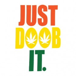 just doob it rasta dub...