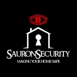 shirt sauron security lotro sublimation