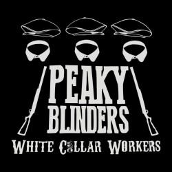 shirt peaky blinder white cellar sublimation