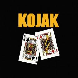 Tee shirt Poker King...