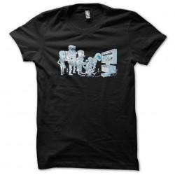 shirt bethesda family...