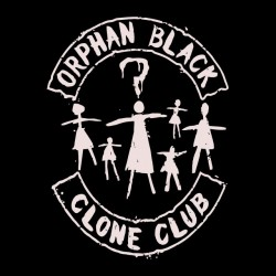 tee shirt orphan black cyclone club sublimation