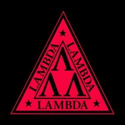 shirt lambda nerds dildos sublimation