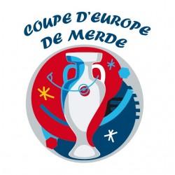 shirt euro 2016 humor...