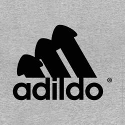fun adildo sublimation shirt