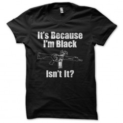 tee shirt mp5 raciste...