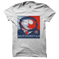 shirt south political park...
