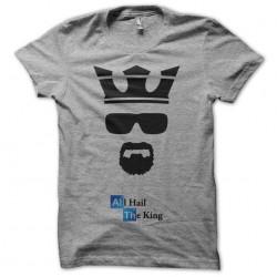 Tee shirt Breaking Bad All...