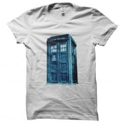 doctor tardy shirt who...