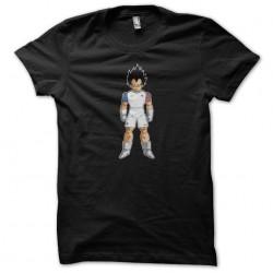 tee shirt Vegeta FRANCE...