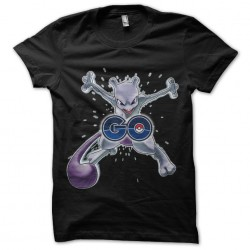 mewtwo go black sublimation...