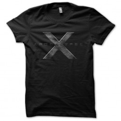 shirt x-men apocalypse...