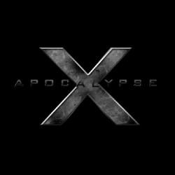 shirt x-men apocalypse sublimation
