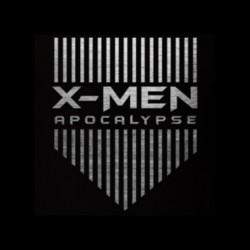 tee shirt x-men apocalypse le film sublimation