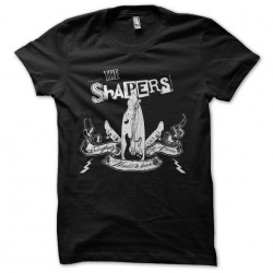 shirt the shapers sublimation