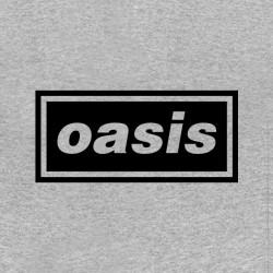 original oasis pop sublimation shirt