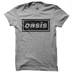 original oasis pop...