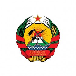 mozambique sublimation shirt