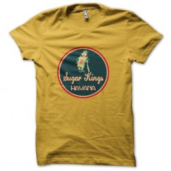 tee shirt sugar kings...