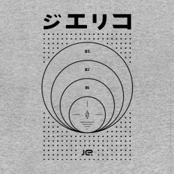 crop circle sublimation communication shirt