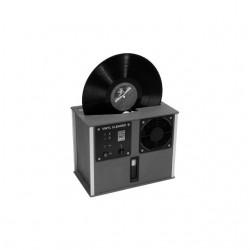 DJ Vinyl Cleaner white...