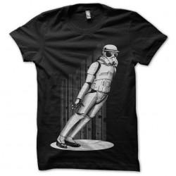 shirt stormtrooper 45...