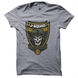 j-squad shirt edge of...