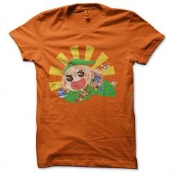 shirt link zelda popo...