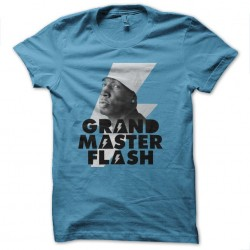big master flash shirt get...