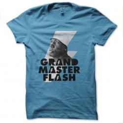tee shirt grand master...