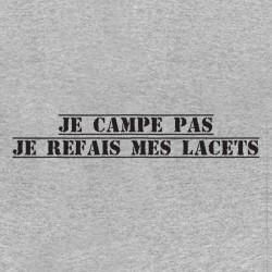 shirt I do not camp counter strike sublimation