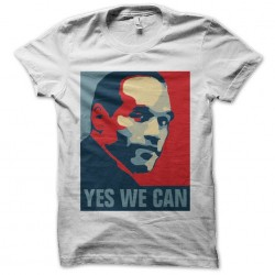 shirt oj simpson yes we can...