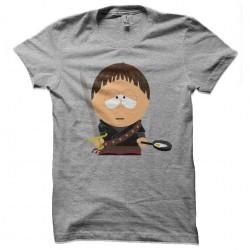 tee shirt kaamelott oeuf au...