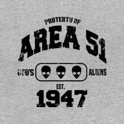 shirt area 51 roswell sublimation