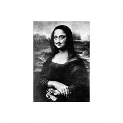 Tee shirt Salvador Dali...