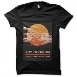 shirt division paradid...