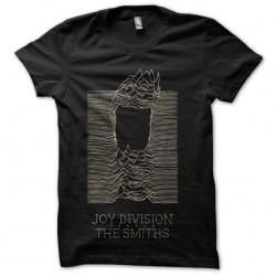 shirt joy division the...