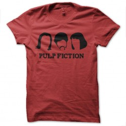 shirt pulp fiction shadow...
